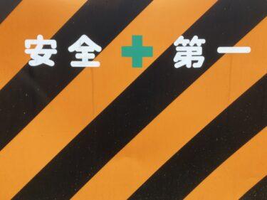 海で釣れる危険な有毒魚まとめ~in Japan~